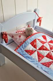 98 best doll quilts images on pinterest beautiful flower and heart