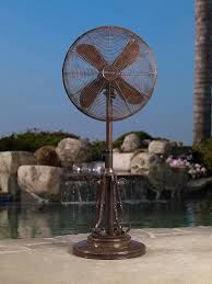 Patio 20 Photo Of Outdoor by Photo Of Outdoor Patio Fans House Decor Suggestion Fanimation Old