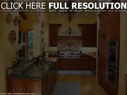 galley kitchen designs best kitchen designs