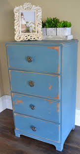 images about pfi secret blog articles pinterest images about pfi secret blog articles pinterest furniture kitchen cabinets and dresser makeovers