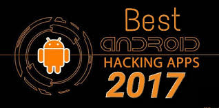 android hacking tools apk best android hacking apps tools of 2017 cyber kendra network