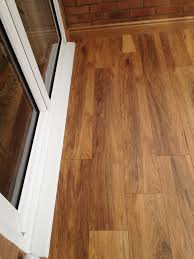 laminate flooring market analysis growth by top companies trends