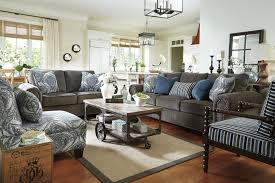 living room best living room furniture design sets simple living