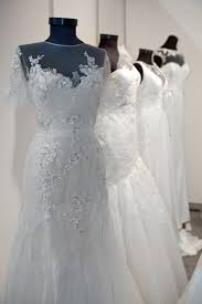 Wedding Dress Store Bridal Shop For Sale In Michigan Wedding Store For Sale West Mi