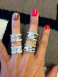 western wedding rings best custom western wedding rings images styles ideas 2018