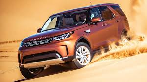 land rover discovery tdi land rover discovery 3 0 tdi v6 review u0026 driving report drive