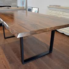 Dining Room Furniture Toronto Wood Dining Room Tables Of A Woodcutter