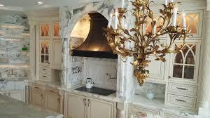 Kitchen Cabinets Naples Florida Idea Gallery Encore Cabinet Design