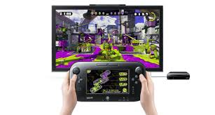 wii u black friday ads surprise wii u bundle is a terrific holiday 2015 deal