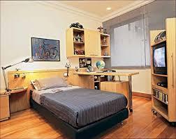 bedroom bed slats cheap hanging beds for sale floating kids bed