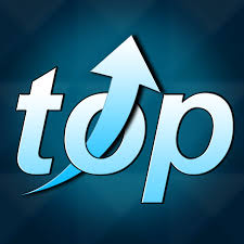 top trends youtube