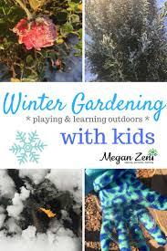 166 best gardening with kids images on pinterest gardening