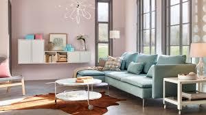 canap bleu ciel stunning canape bleu pastel ideas design trends 2017 shopmakers us