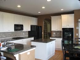 Kitchen Paint Colors White Kitchen Paint Colors Facemasre Com