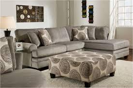 sectional sofas chicago sectional sofas chicago 50 cozy sectional sofas chicago 24 about