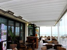 restaurant anglet chambre d amour impressionnant of anglet chambre d amour chambre