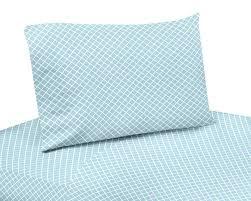 Custom Comforters And Bedspreads Medium Size Of Bedspread Boys Bedspreads Custom Comforters And