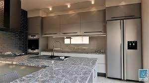 modern kitchen design images pictures modern kitchen design 3d model