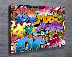 wall art ideas design beautiful abstract designs personalized wall art ideas design beautiful abstract designs personalized graffiti wall art love music message words with custom name decoration wood frames best