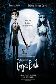 classic halloween films for the family tree classics blog