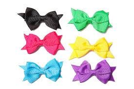 cheap hair bows royalty free hair bow pictures images and stock photos istock