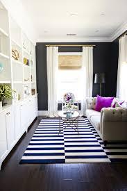 Interior Design Narrow Living Room by Living Room Smart Decoration Narrow Living Room Interior