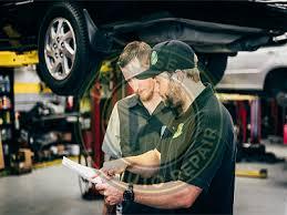 toyota 4runner repair toyota 4runner repair san carlos ca a japanese auto repair