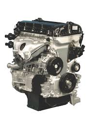 rebuilding liberty engine notes on jeep u0027s 2 4l i4 engine engine