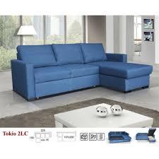 Cheap Corner Sofa Bed Uk Corner Sofa Beds Your Furniture