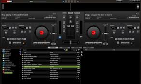 virtual dj software free download full version for windows 7 cnet virtual dj how to mix