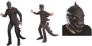 godzilla costume what happend to that godzilla costume godzilla 2014 forum
