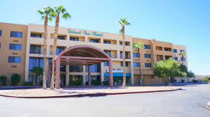 great home design tips hotel lake havasu hotels home design great classy simple with