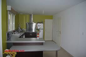 deco cuisine couleur deco cuisine taupe pour idees de deco de cuisine élégant cuisine