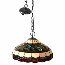 Buy Pendant Lights by Pendant Lighting Picturesque Cheap Pendant Lighting White