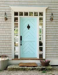 736 best images about color inspiration on pinterest doors