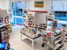 librerie in franchising mondadori cerca affiliati in puglia la possibilit罌 di aprire uno