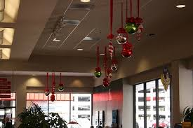 hanging ceiling decorations decoration