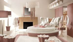 big bedrooms for girls big fluffy pretty pillows fireplace mirror bed pillow