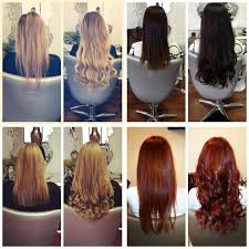 how much do hair extensions cost hair and it well let clip in hair extensions help