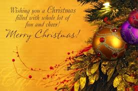 the christmas wish free christmas wishes and quotes christmas day greetings