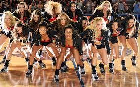 Hit The Floor Jelena Shot - hit the floor u0027 season finale allow us to explain the crazy ew com