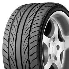 Bf Goodrich Rugged Terrain Reviews Yokohama S Drive Tires