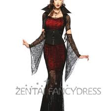vire costume women vire vixen witch costumes
