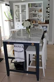 ikea kitchen island ideas ikea kitchen island stenstorp stenstorp kitchen island ikea