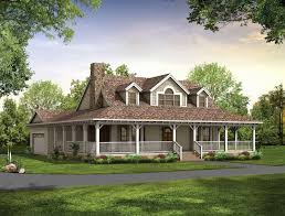 ranch house plans with porch 59 inspirational photograph of ranch house plans with wrap around