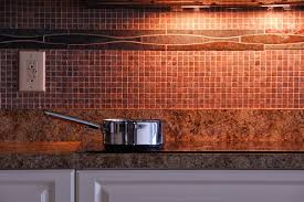 thermoplastic panels kitchen backsplash kitchen backsplash choices
