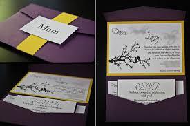 diy wedding invitation ideas diy wedding invitations with unique style ipunya