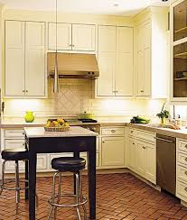 This Old House Kitchen Cabinets 14 Best Medium Oak Cabinets In Their Best Setting Images On