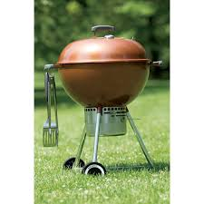 weber 741001 original kettle 22 inch charcoal grill the house of bbq