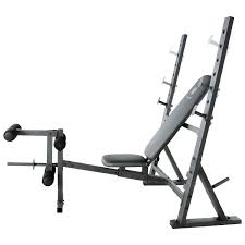 gold u0027s gym xr10 1 bench weight benches u0026 free weight accessories